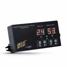 Контроллер AIR LOGIC+