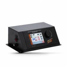 Контроллер AIR BIO PID