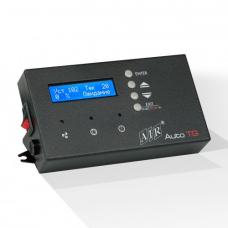 Контроллер AIR AUTO TG