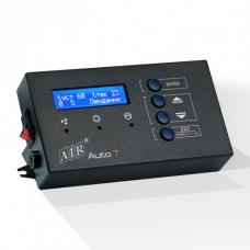 Контроллер AIR AUTO T
