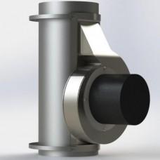 Дымосос Exhauster H-0160