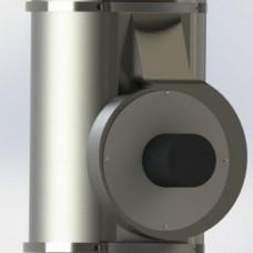 Дымосос Exhauster H-0300