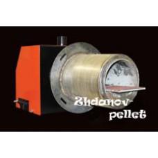 Пеллетная горелка RCE-100